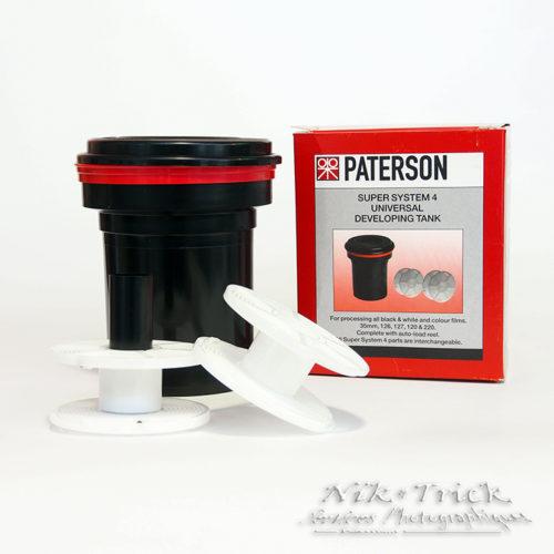 Darkroom Kit