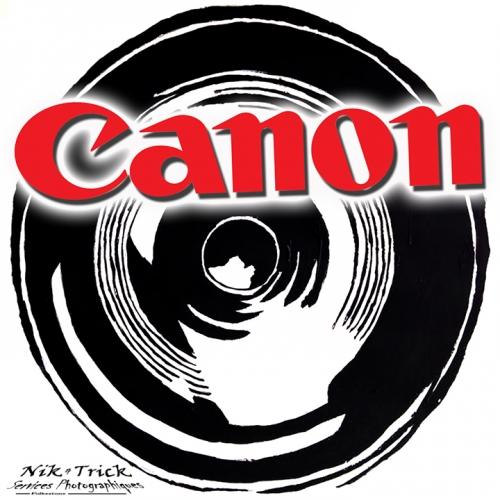 Canon Fit Lenses
