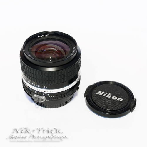 nik   trick photo services product categories cameras   accessories Nikon FG Nikkormat FTN Battery