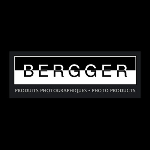 Bergger & Others