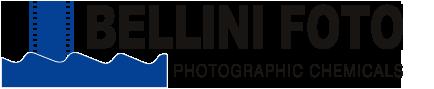 Bellini Professional Minilab Chemistry