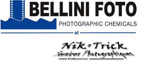 Bellini Foto Chemistry