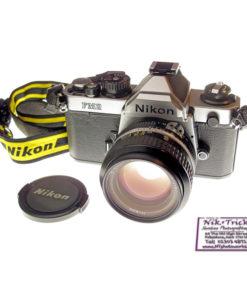 Cameras & Accessories