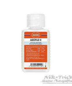 Adox AdoFlo II Universal Wetting Agent 100ml