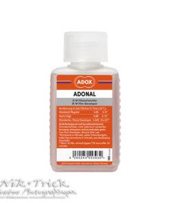 Adox Adonal 100ml
