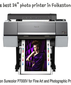 Photograph Printing Offers