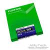 Fuji Provia 100F 120 ~ 5x4 ~ 20 Sheet Box